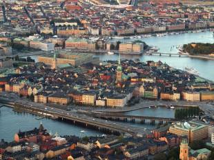 stockholm-aus-der-luft